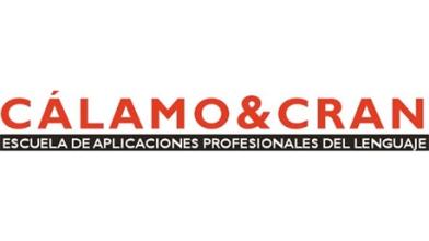 logo_20150204122115.logocalamo