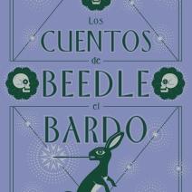 Cuentos de Beedle el Bardo, Los_2017_130x200